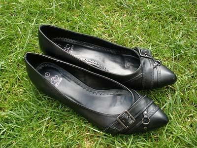 080801_shoes1b.jpg