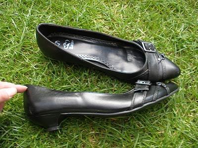 080801_shoes2b.jpg