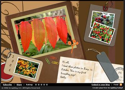 autumn2006.jpg