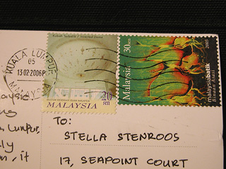 060221_pc-0001stamps.jpg