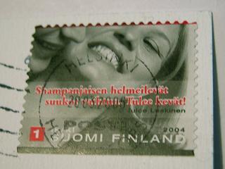 060403_fi-14104stamps.jpg