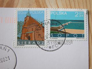 060419_pl-630stamps.jpg