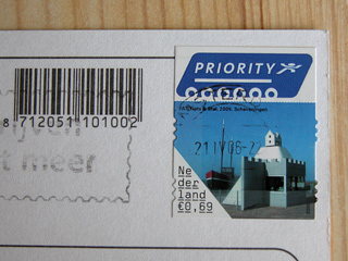 060425_nl-8080stamps.jpg