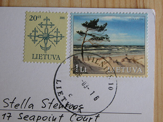 060425_pc-0002stamps.jpg