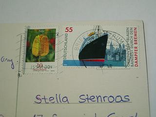060530_de-21321stamps.jpg