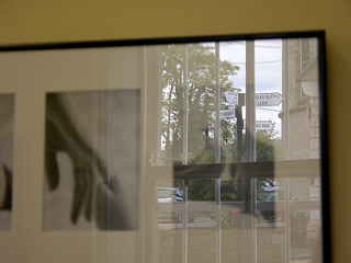 Klikkaa kuvasta isompi versio uuteen ikkunaan