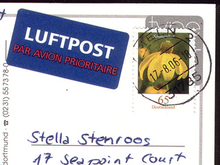060824_de-31054stamps.jpg