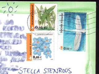 060824_fi-51387stamps.jpg