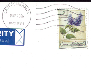 060824_fi-53853stamps.jpg