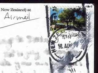 060824_nz-6663stamps.jpg