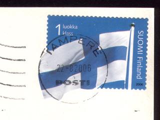 060824_pc-0005stamps.jpg