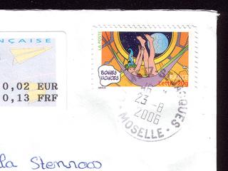 060825_fr-4244stamps.jpg