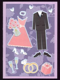 060928_weddings.jpg